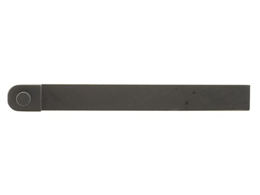 SDM Firing Pin Stop Removal Tool 1911 Steel Matte