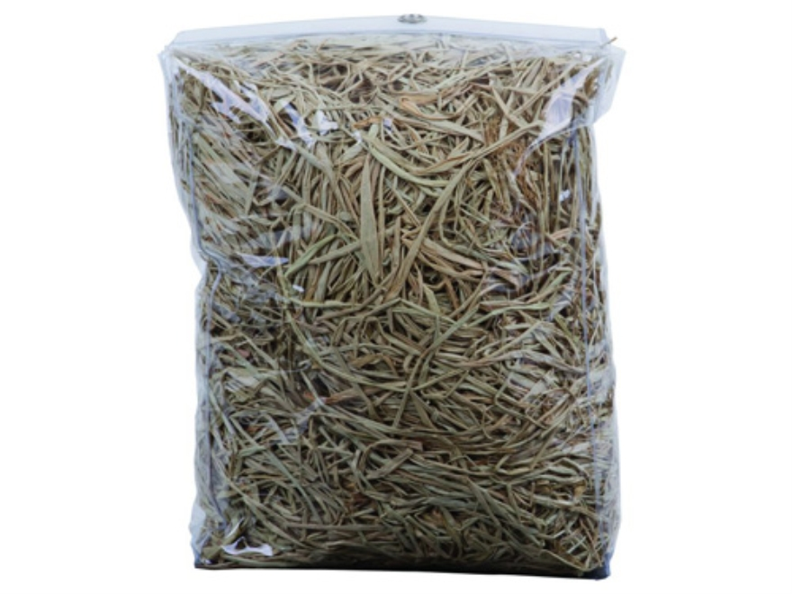 Flambeau Concealment Grass Nylon 2 Lb Bag