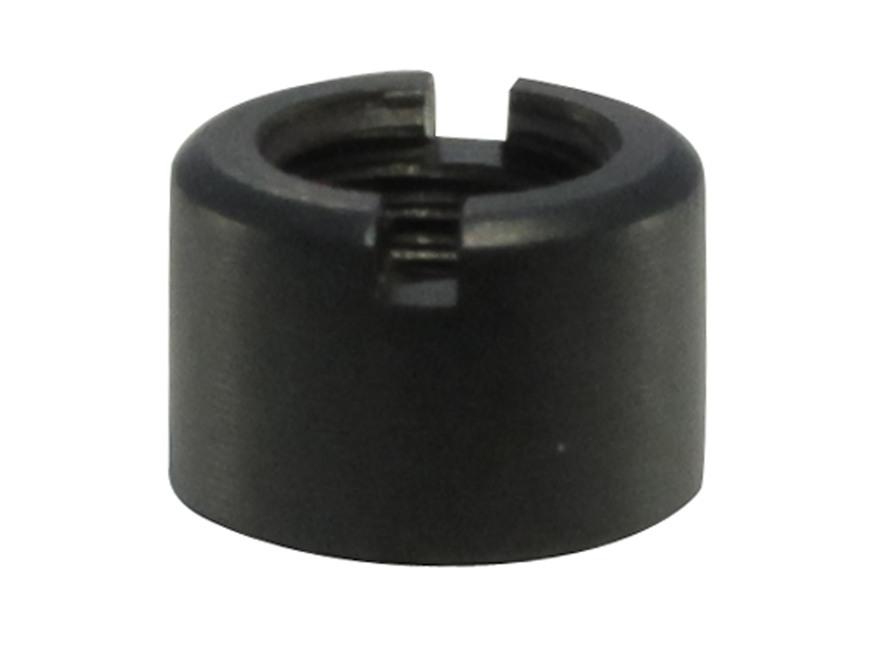 Smith & Wesson Rear Sight Windage Nut S&W 14 to 19, 24, 25, 27, 28, 29, 34, 36, 57, 60-...