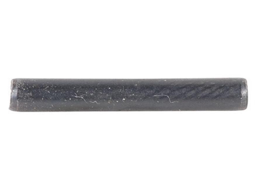 Browning Firing Pin Retainer Browning Buck Mark Pistol