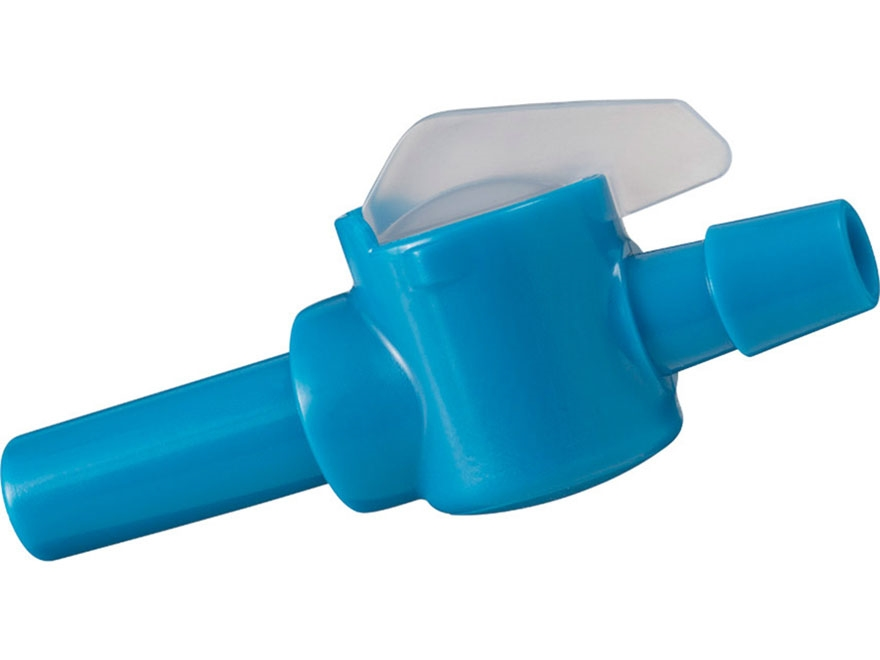 Platypus Hydration Reservoir Tube In-Line Valve