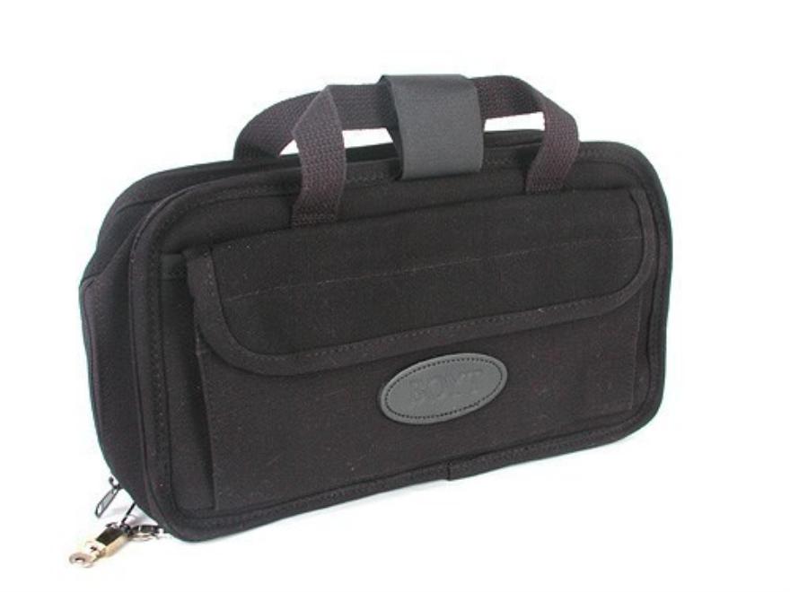 Boyt Range Bag