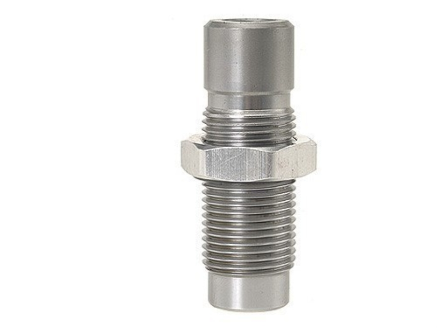 Lee Taper Crimp Die 40 S&W, 10mm Auto