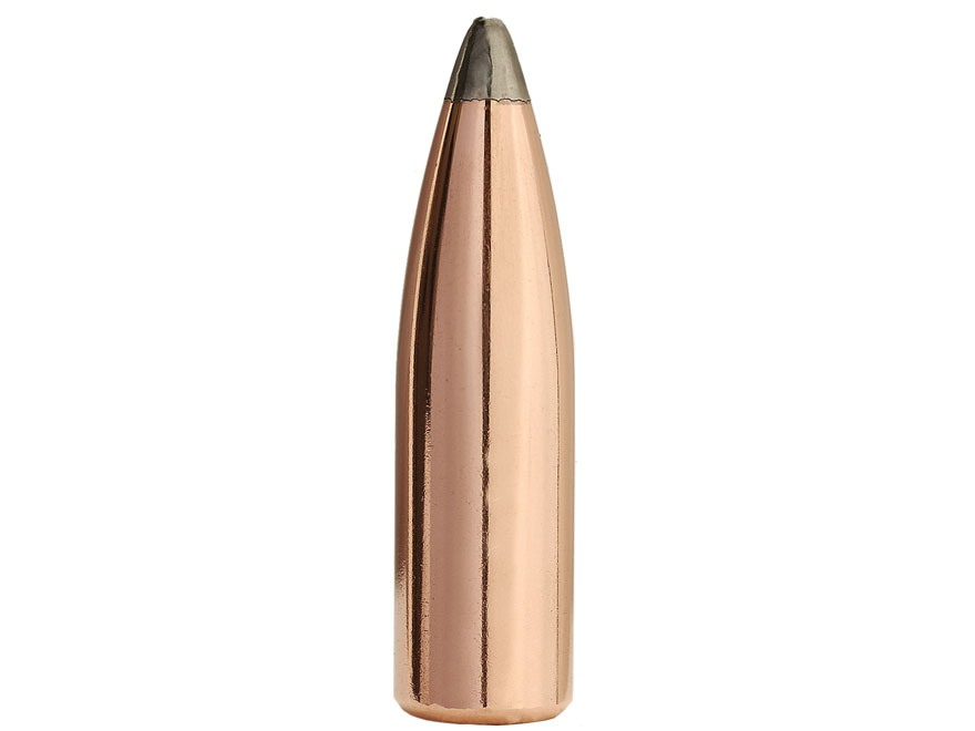 Sierra Pro-Hunter Bullets 303 Caliber, 7.7mm Japanese (311 Diameter) 180 Grain Spitzer ...