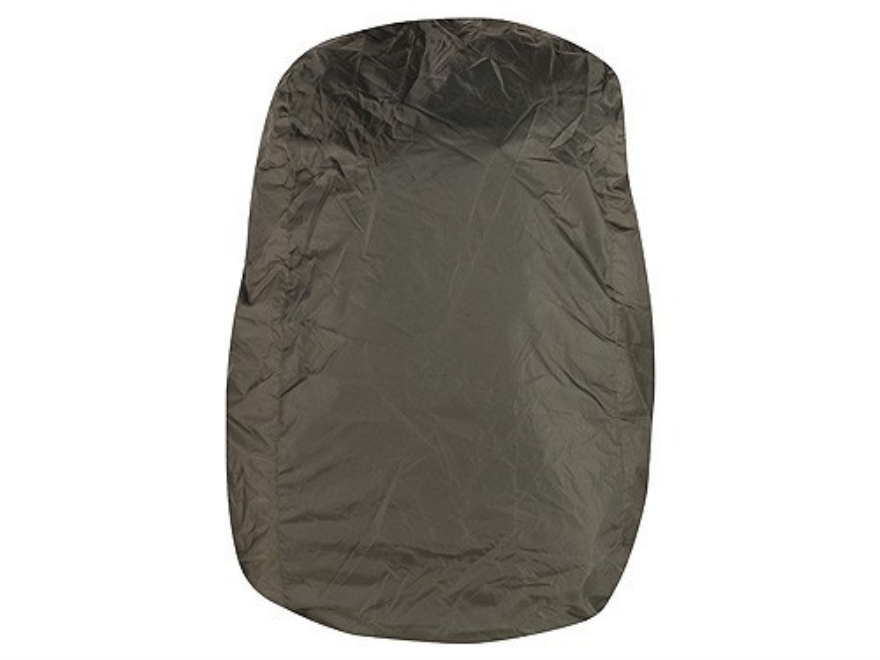 Badlands Backpack Rain Cover Polyester Brown