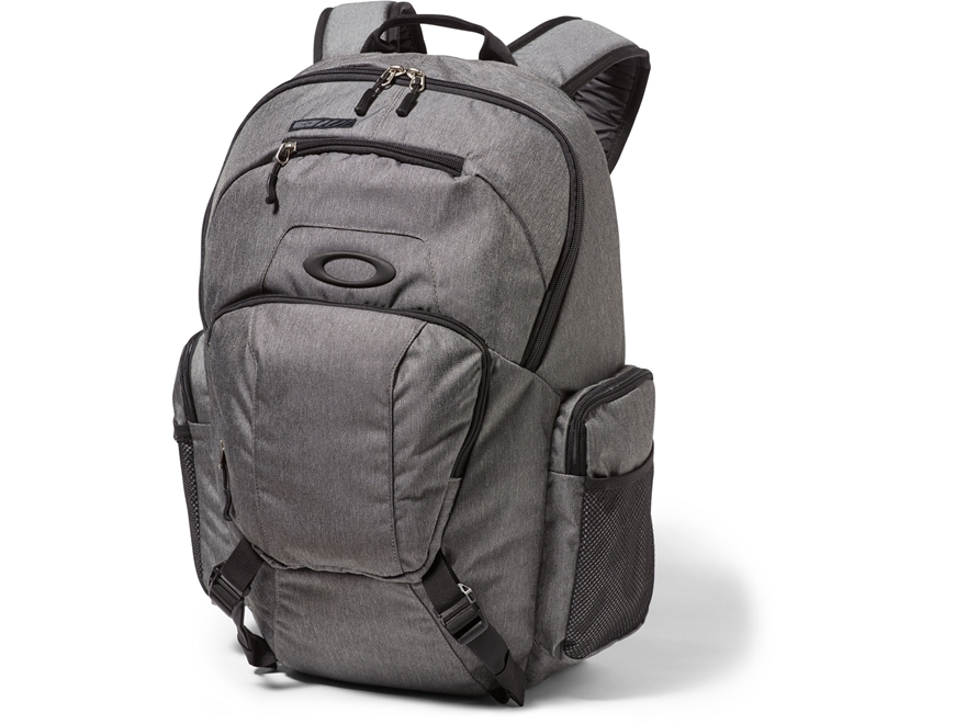 Oakley Blade 30 Backpack Polyester