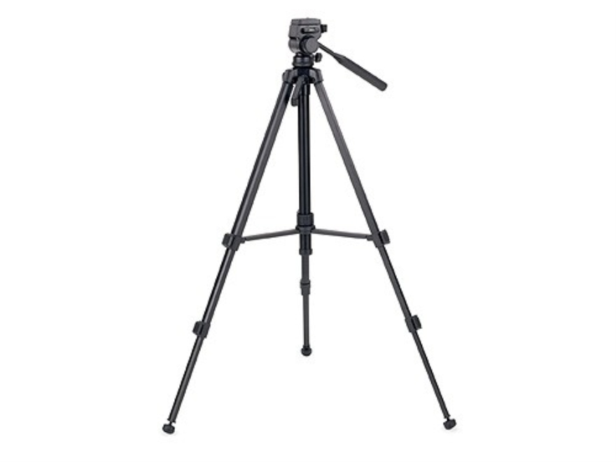 "Bushnell Advanced 61"" Tripod"