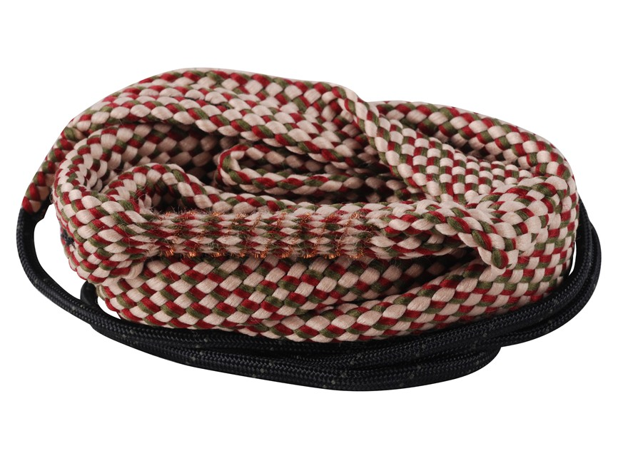 Hoppe's BoreSnake Rifle Bore Cleaner
