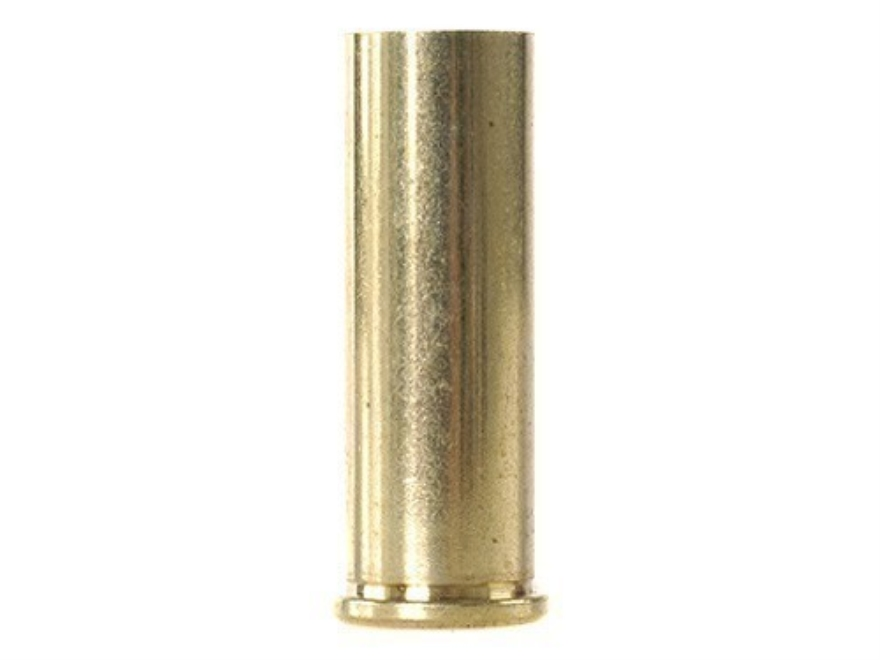 Winchester Reloading Brass 38 Special