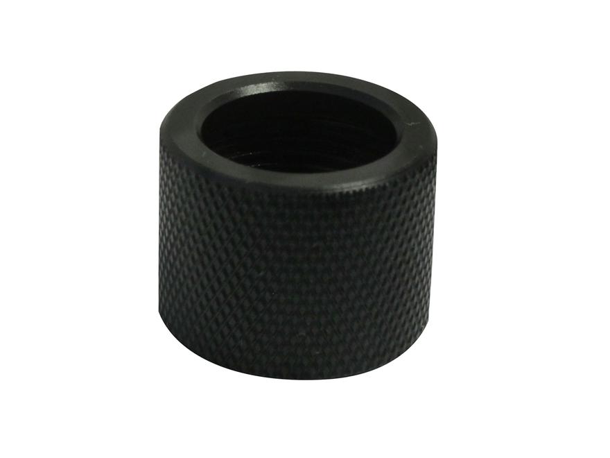 """Sig Sauer Barrel Thread Protector .578""""-28 Steel Black"""