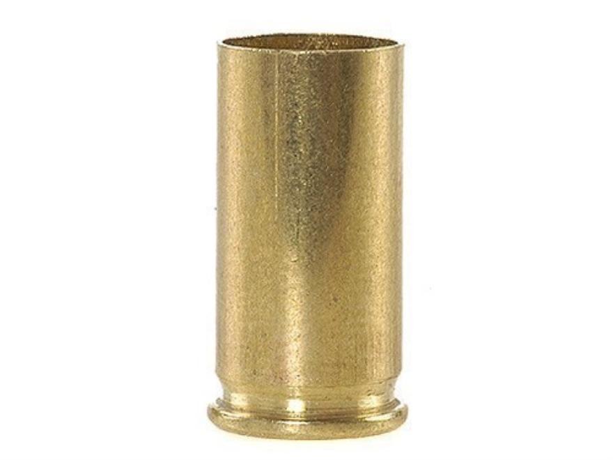 Remington Reloading Brass 32 ACP Box of 100 (Bulk Packaged)