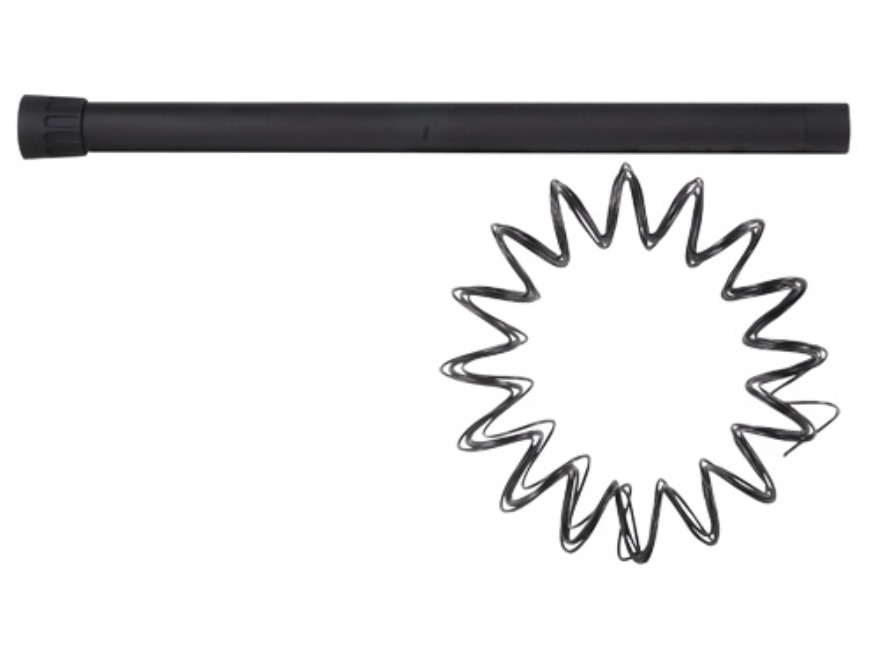 Nordic Components Magazine Tube Extension Assembly Remington 870, 1100, 11-87, 105 CTi ...