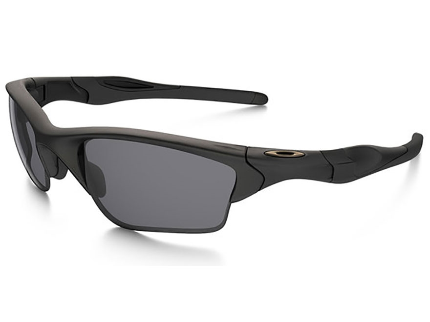 Oakley SI Half Jacket 2.0 XL Sunglasses