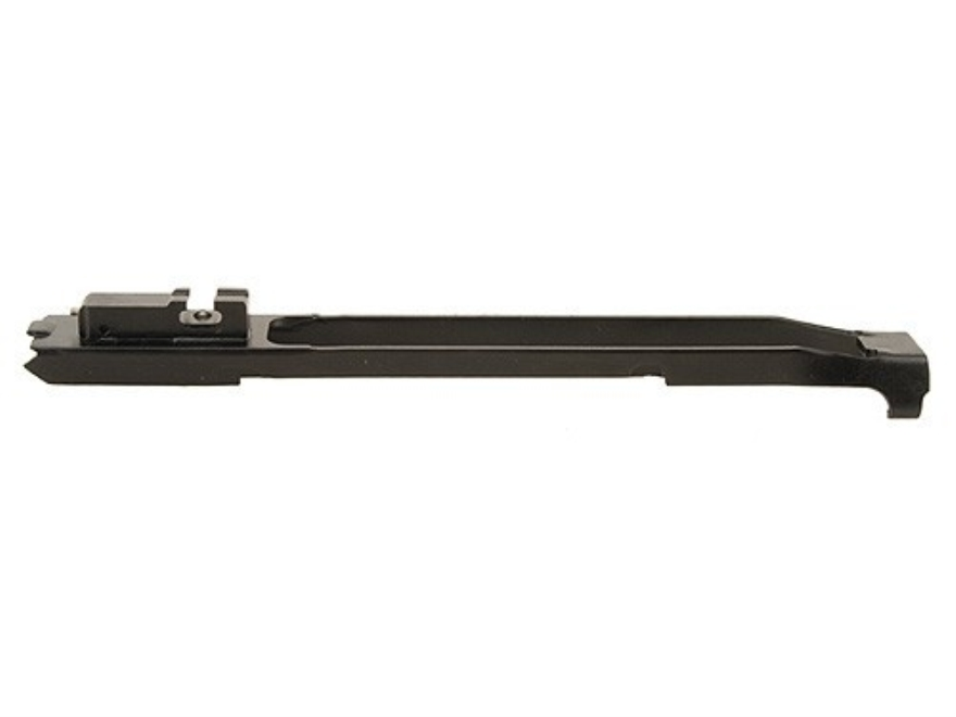 Remington Action Bar Assembly 1100 28 Gauge