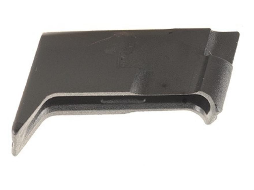 Glock Magazine Follower Glock 37, 38, 39 45 GAP Polymer Black