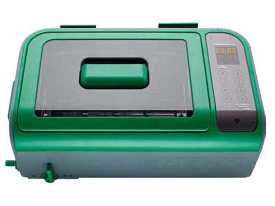 RCBS Ultrasonic Case Cleaner-2 110 Volt