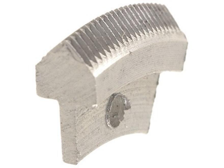Gunline Checkering Cutter Pointer-Long Medium Cut 90-Degree