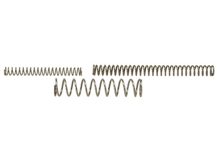 Wolff Recoil Spring Glock 26, 27, 33