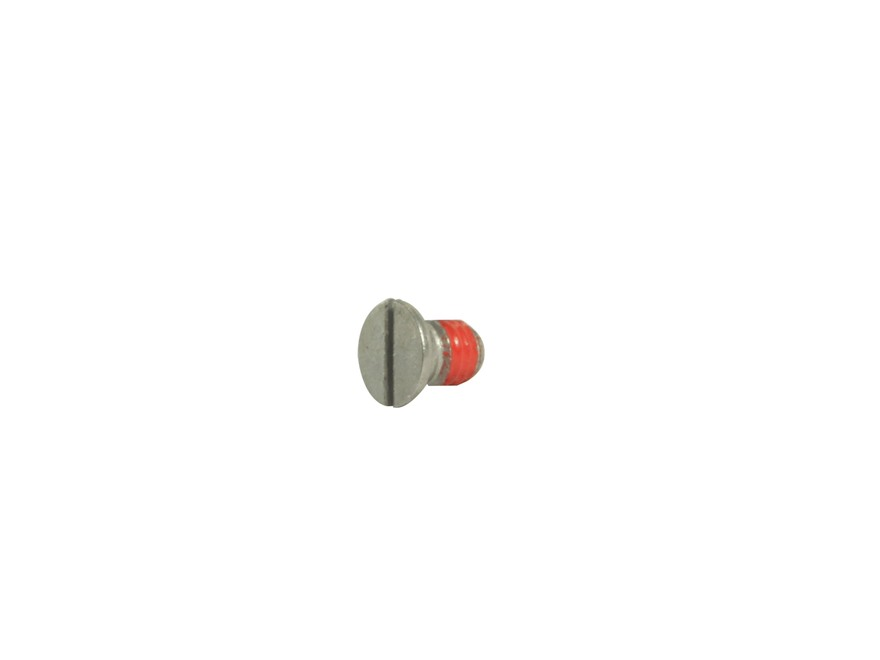 Ruger Forend Iron Escutcheon Screw Ruger Red Label All Models