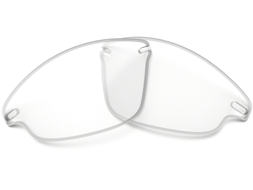 Oakley Fast Jacket Replacement Lens