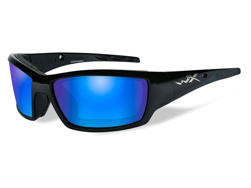 f53e3b1b9e9 Wiley X Omega Sunglasses