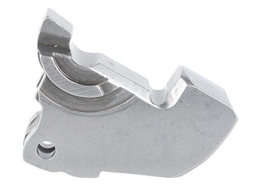 Browning Locking Block Browning Auto-5 12 Gauge