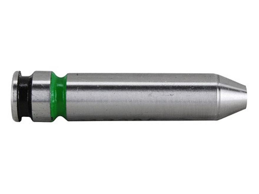 PTG Headspace Go Gauge 256 Winchester Magnum