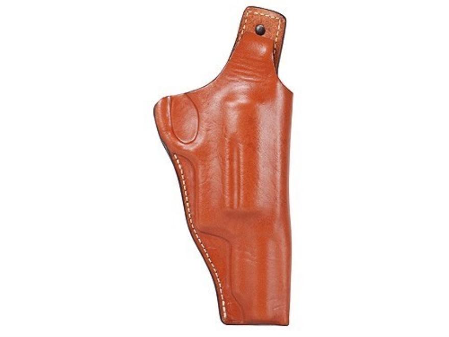 "Hunter High Ride Concealment Belt Holster Right Hand Taurus Judge 3"" Chamber 3"" Barrel ..."