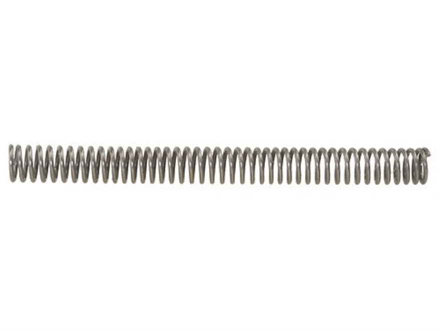 Wolff Firing Pin Spring Remington 870, 1100 Extra Power