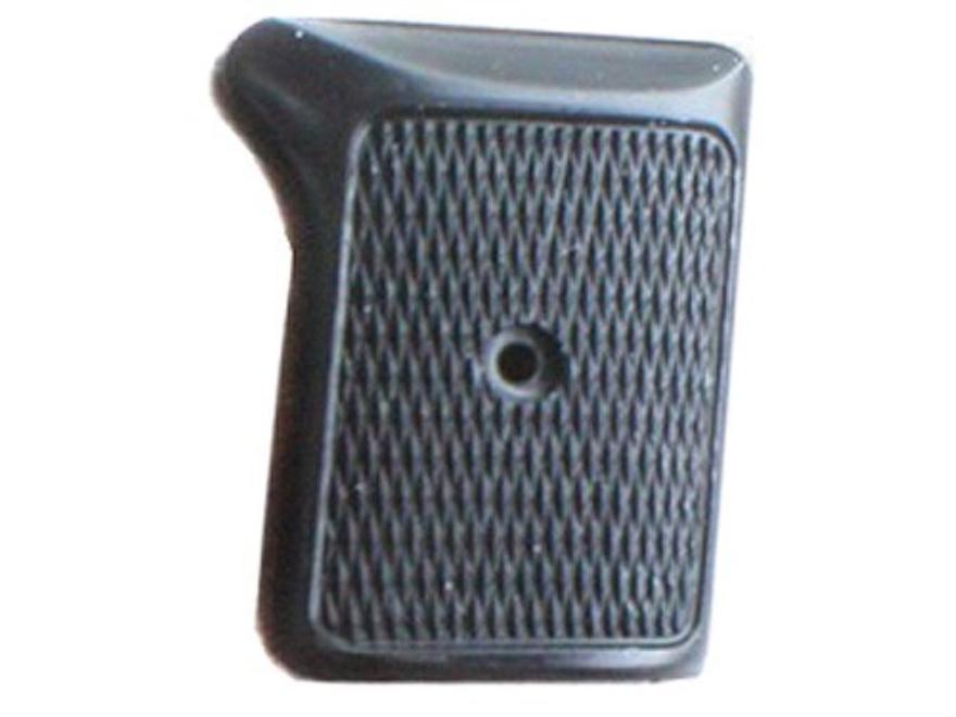 Vintage Gun Grips PIC 25 ACP Polymer Black