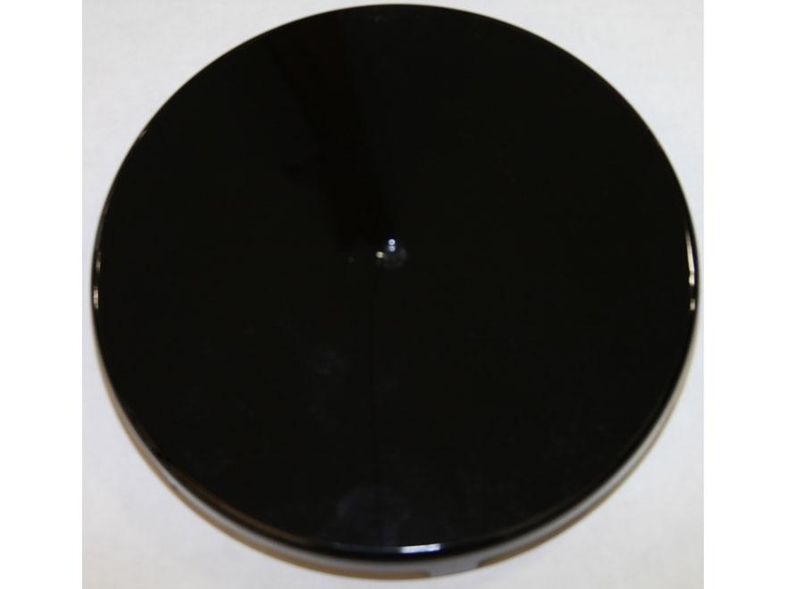 Lightforce Infrared Lens Cover for Enforcer 240 Polycarbonate