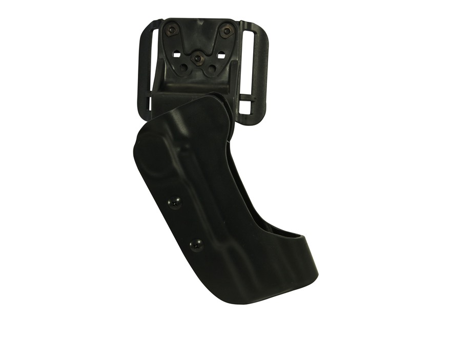 "Blade-Tech Pro-Series Speed Rig Belt Holster 1911 Government 5"" Barrel Drop Offset Kydex"