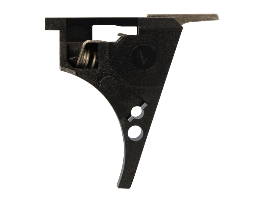 Glock Trigger Housing with Ejector and Trigger Spring Glock 42, 43