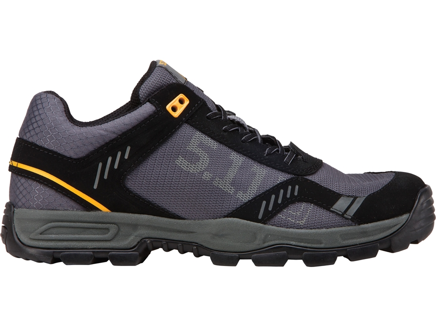 5.11 Ranger Low Uninsulated Shoes Nylon and Mesh Men's