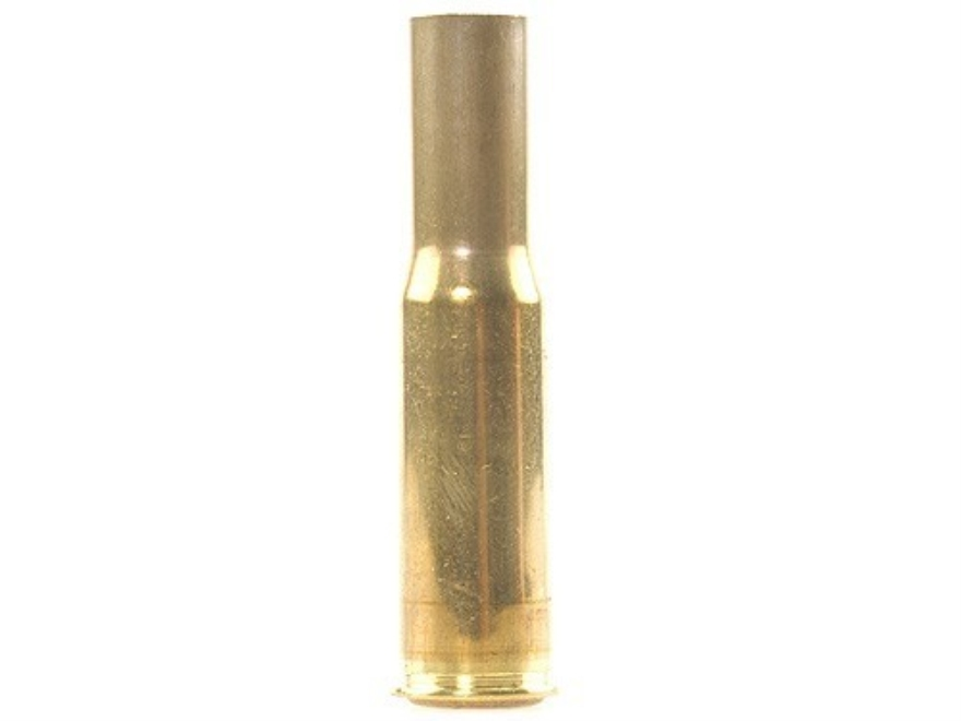 Bertram Reloading Brass 10.15x61mm Jarmann Box of 20