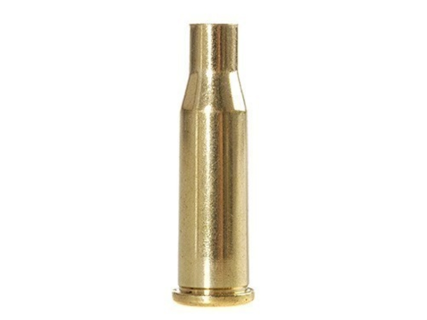 Winchester Reloading Brass 218 Bee Bag of 100