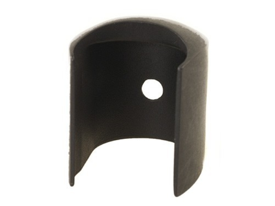 NECG Mannlicher-Style Forend Cap Blue