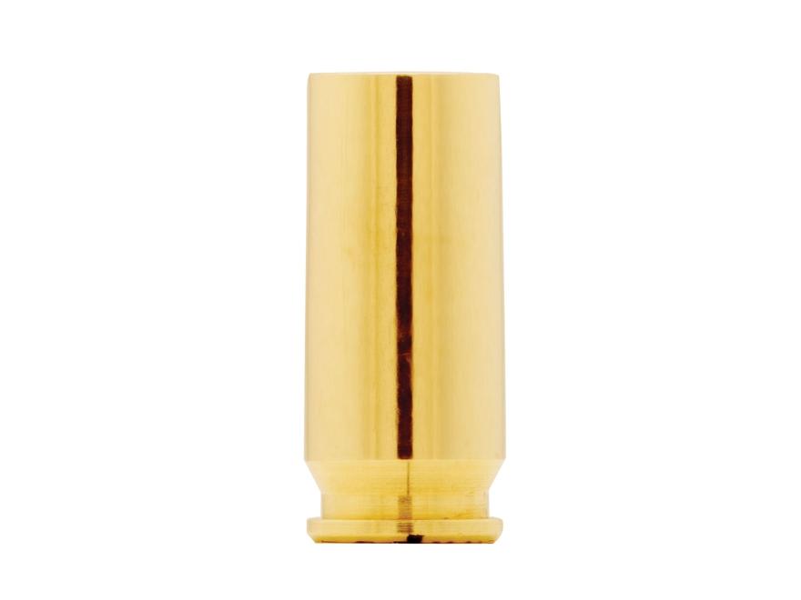 Starline Reloading Brass 9mm Steyr Box of 100 (Bulk Packaged)