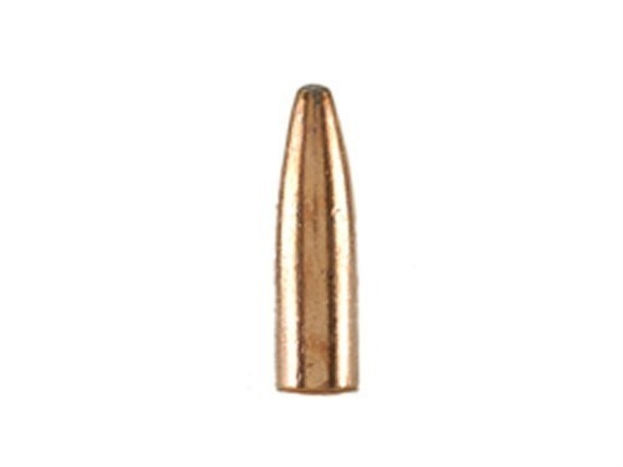 Remington Core-Lokt Ultra Bonded Bullets 284 Caliber, 7mm (284 Diameter) 140 Grain Bond...