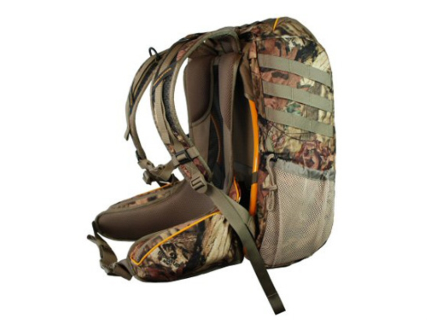 Eberlestock X2 Backpack Nylon