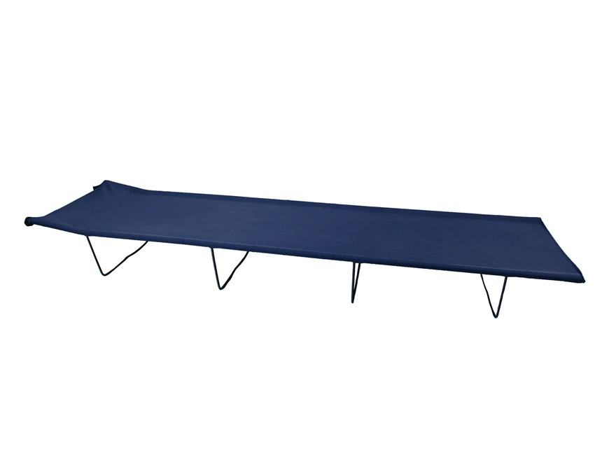 Texsport Collapsible Steel Camp Cot