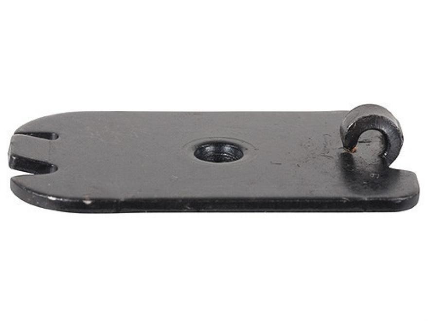 Sig Sauer Magazine Floorplate Insert Sig Sauer P226, P228, P229 9mm Luger