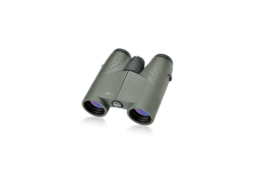Meopta MeoStar B1 Binocular Roof Prism Green