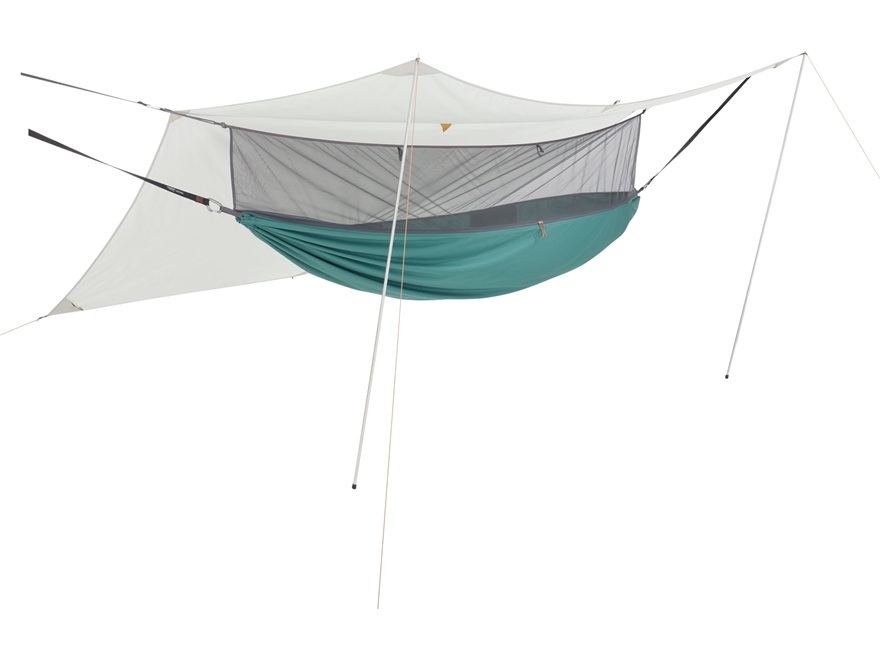 Therm-A-Rest Slacker Hammock House Combo