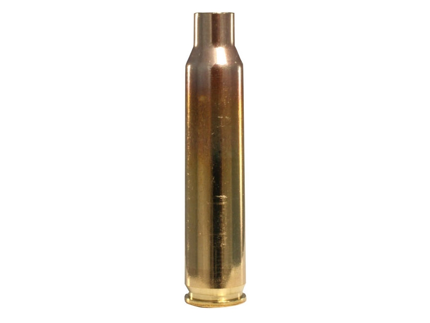 Federal Lake City Reloading Brass 5.56x45mm NATO