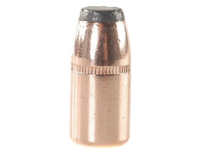 Barnes Original Bullets 45-70 Government (458 Diameter) 400 Grain Flat Nose Flat Base B...
