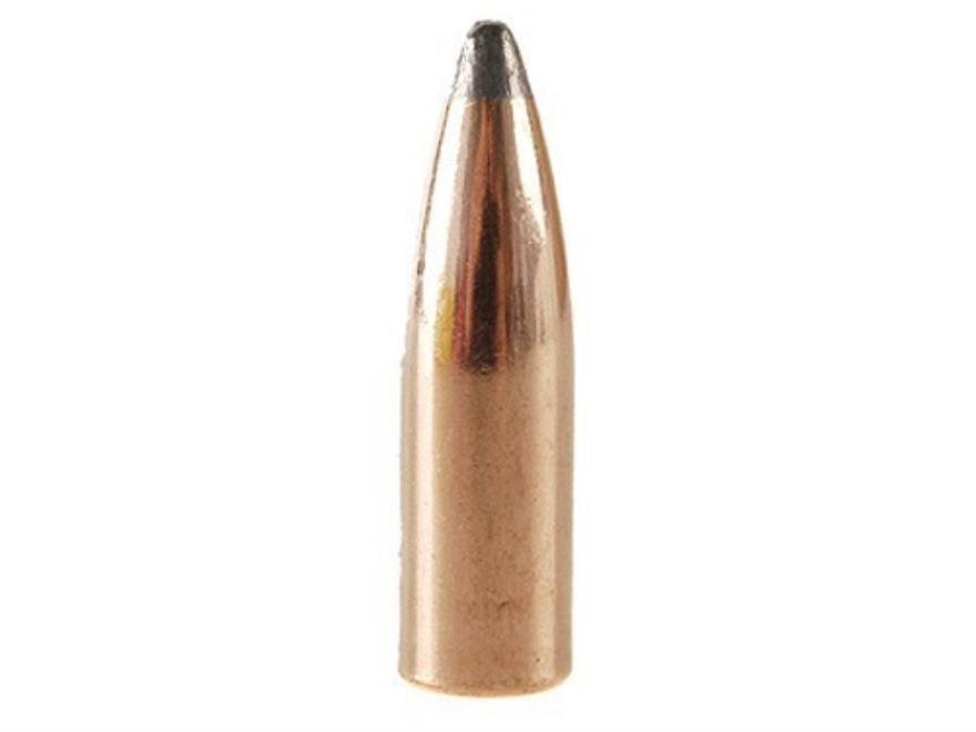 Speer Hot-Cor Bullets 270 Caliber (277 Diameter) 130 Grain Spitzer Box of 100