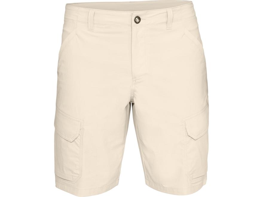 Under Armour Men's UA Fish Hunter 2.0 Cargo Shorts Nylon