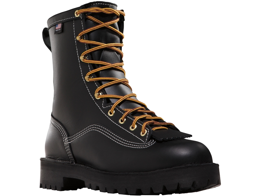 Danner Super Rain Forest 8 Gtx Waterproof 200 Gram