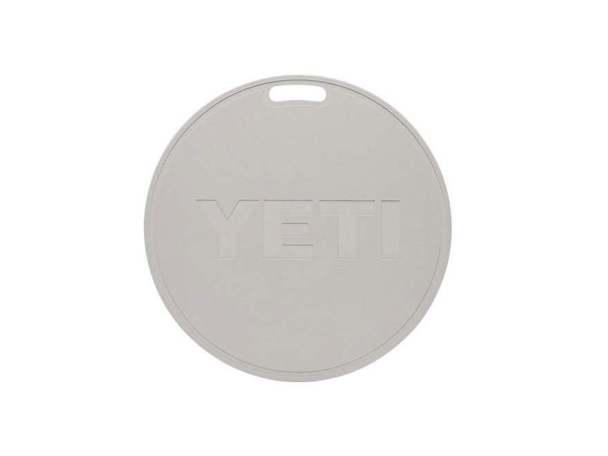 YETI Coolers Tank 45 Cooler Lid Rotomold
